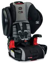 Britax Pinnacle ClickTightTM XE Series Harness-2-Booster Seat in Venti