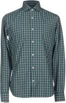 Paoloni Shirts - Item 38530655