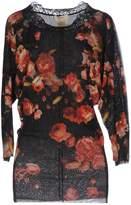 Fuzzi T-shirts - Item 12057423