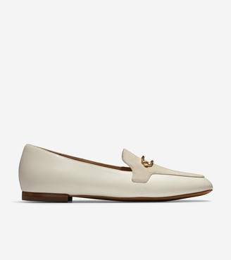 Cole Haan Tierney Loafer
