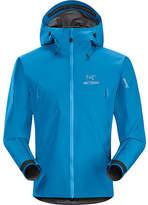 Arc'teryx Beta LT Jacket (Men's)