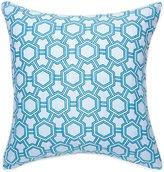 Jonathan Adler Newport Bobo Pillow