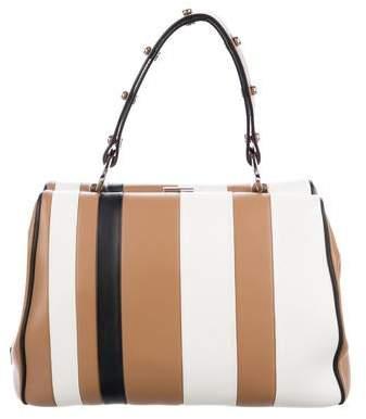 6ca1607fbc43 Striped Prada Bag - ShopStyle