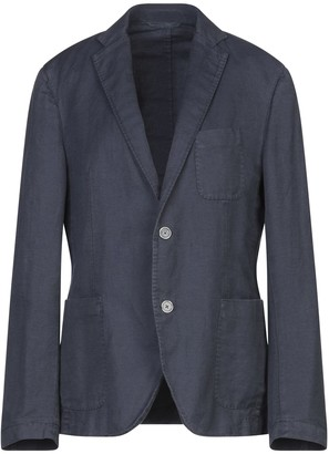 Jeckerson Suit jackets