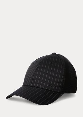 Ralph Lauren Flex Fit Cap