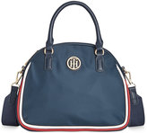 Tommy Hilfiger Alice Small Satchel