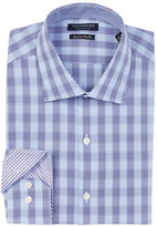 Tailorbyrd Madrid Trim Fit Dress Shirt