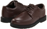 School Issue Scholar Boys Shoes