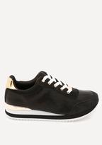 Bebe Corine Sneakers