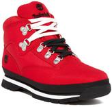 Timberland Hiker Sneaker (Big Kid)