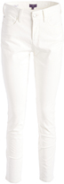 NYDJ Winter White Alina Legging