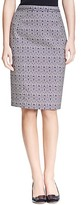 Tory Burch Heidi Skirt