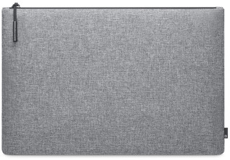 Incase Flat Sleeve for 16-inch MacBook Pro