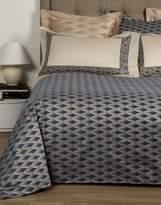 Frette Bed Linen