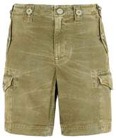 Polo Ralph Lauren Shorts