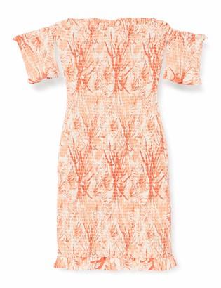 GUESS Women's Estella Dress