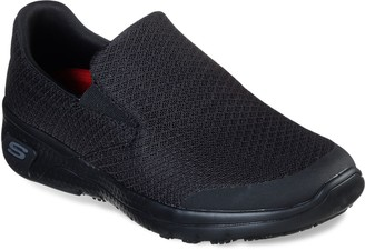 Skechers Relaxed Fit Marsing Women's Water Resistant Shoes