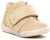 Umi Bodi C Chukka Boot (Toddler)