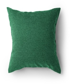 Protect A Bed Cebu Woven Total Weave Decorative Throw Pillow