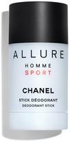 Chanel CHANEL Deodorant Stick