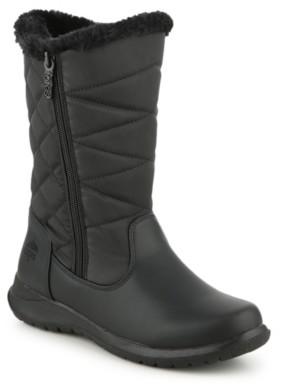 totes Joni Snow Boot