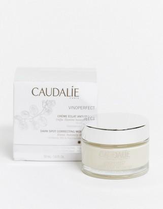 CAUDALIE Vinoperfect Dark Spot Moisturiser with Niacinamide 50ml
