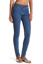 Noisy May Lucy Slim Jeans