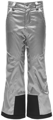 Spyder Olympia Regular Pant