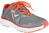 Vionic Orthotic Men's Lace-up Sneakers -Ngage Walker