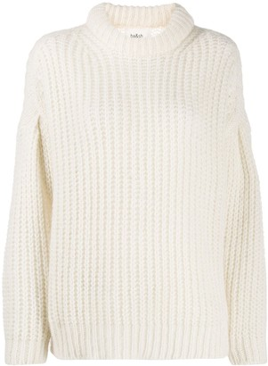BA&SH Emma jumper