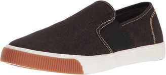 Call it SPRING Men's Jerenadda Chukka Boot