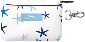 Scout Bags SCOUT Bags Coin Purses Star - Star Lineup ID Wallet