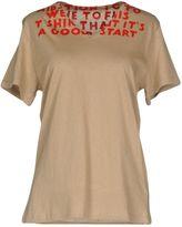 Maison Margiela T-shirts - Item 12084804
