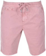 Superdry Sunscorched Chino Shorts Pink