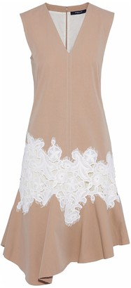 Derek Lam Short dresses