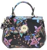 Parentesi Handbag