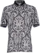 Dolce & Gabbana Polo shirts - Item 12045611