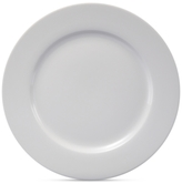 Oneida Chef's Table 8-Pc. Dinner Plate Set