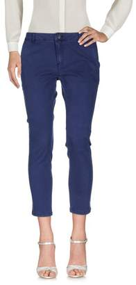 Silvian Heach 3/4-length trousers