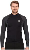Hurley Fusion 101 Surf Jacket