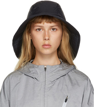 Rain Women's Hats | Shop the world's largest collection of fashion |  ShopStyle