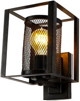 Dale Tiffany Dale TiffanyTM LED Finn Wall Sconce
