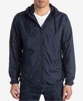 Quiksilver Men's Markson Hooded Jacket