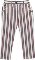 Bonpoint Casual pants - Item 13113095