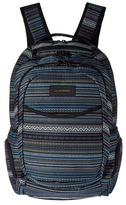 Dakine Prom SR 27L Backpack Bags