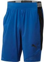 Puma Vent Stretch Woven Shorts