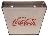 Tablecraft Coca-Cola Cap Catcher