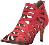 Michael Antonio Women's Lush Dress Sandal