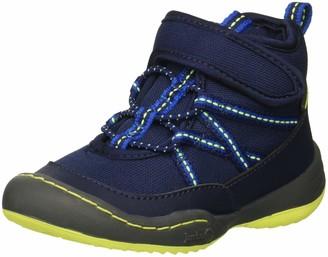 Jambu Boys' Clover-T Fashion Boot