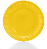 "Fiesta 7.25"" Sunflower Salad Plate"